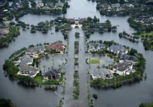 Addicks houston tx flood geo coordinates 29°46′56″N,95°38′32″W