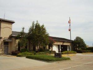 Jersey Village area around the city of Houston tx 77041