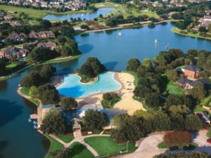 Lake near Cinco Ranch Tx neighborhood by zip code 77494