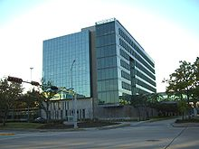 picture of Syco HQ located near Houston energy corridor neighborhood near 77077